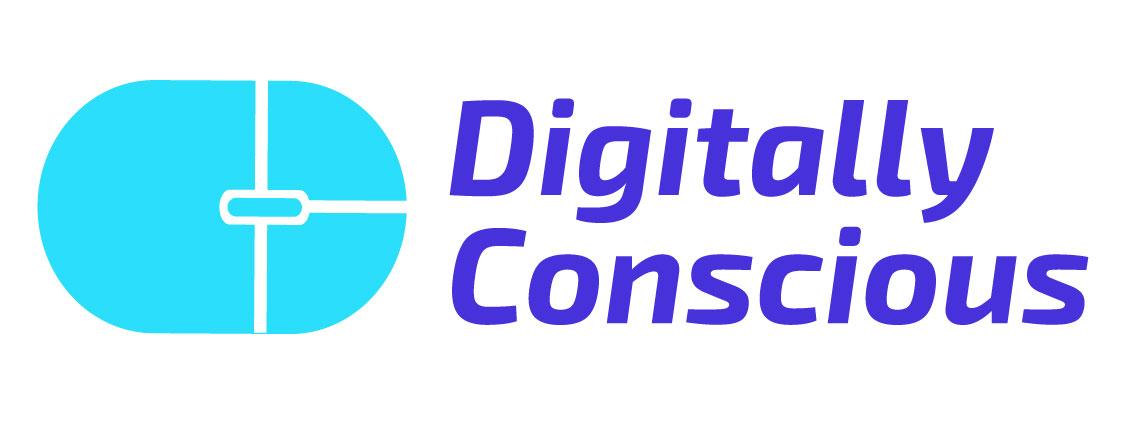 adinfix corporate training logo
