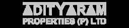 adityaram-properties-logo